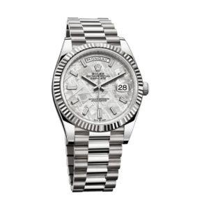 протрек продам часы